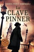 La clave Pinner