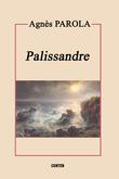 Palissandre