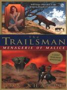 Trailsman (Giant): Menagerie of Malice: Menagerie of Malice