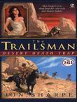 Trailsman #261, The: Desert Death Trap