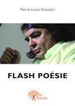 Flash poésie
