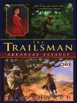 Trailsman #263: Arkansas Assault: Arkansas Assault