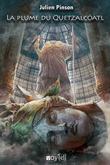 La plume du Quetzalcóatl