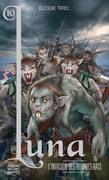 L'invasion des hommes-rats