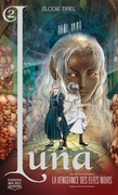 La vengeance des elfes noirs