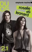 Duos 2.1 - Rosalie et Leonard