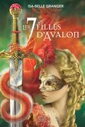 Avalon - Les 7 Filles d'Avalon