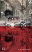 Chronos 1 - Le manuscrit