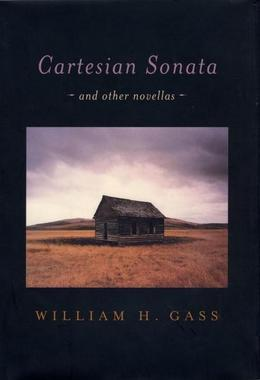 Cartesian Sonata: And Other Novellas