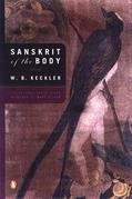 Sanskrit of the Body
