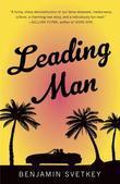 Leading Man