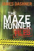The Maze Runner Files