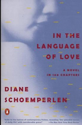 In the Language of Love