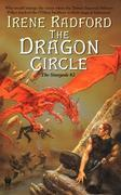 The Dragon Circle: The Stargods #2
