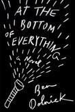 At the Bottom of Everything: A Novel