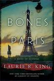 The Bones of Paris: A Novel of Suspense