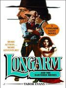 Longarm Giant #23: Longarm and the Bartered Brides