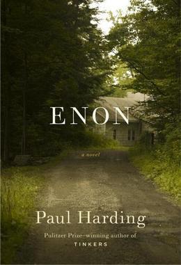Enon: A Novel