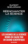 Réenchanter la science