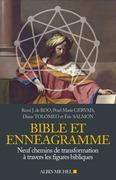 Bible et ennéagramme