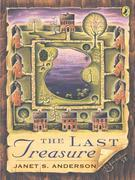 The Last Treasure
