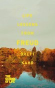 Life Lessons from Freud