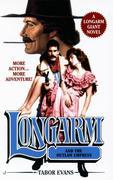 Longarm Giant 25: Longarm and the Outlaw Empress
