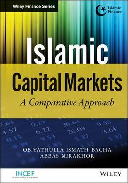 Islamic Capital Markets: A Comparative Approach