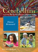 The Cerebellum: Learning Movement, Language, and Social Skills