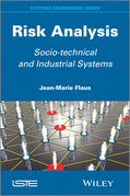 Risk Analysis: Socio-technical and Industrial Systems