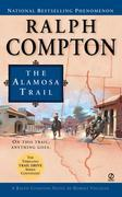 The Alamosa Trail