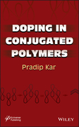 Doping in Conjugated Polymers
