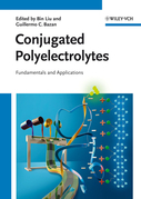 Conjugated Polyelectrolytes: Fundamentals and Applications