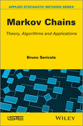 Markov Chains: Theory and Applications