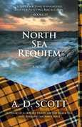 North Sea Requiem: A Novel