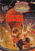 Jump Shot Detectives