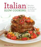 Italian Slow Cooking