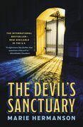 The Devil's Sanctuary