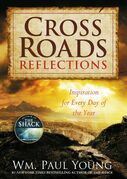 Cross Roads Reflections: Inspiration for Every Day of the Year