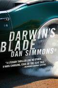 Darwin's Blade