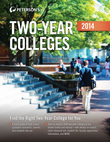 Two-Year Colleges 2014