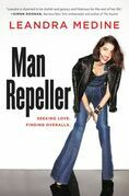 Man Repeller: Seeking Love. Finding Overalls.