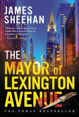 The Mayor of Lexington Avenue
