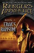 Erak's Ransom: Book 7