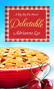 Delectable: Big Sky Pie #1