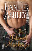 The Untamed Mackenzie