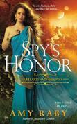 Spy's Honor