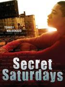 Secret Saturdays
