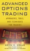 Advanced Options Trading: Approaches, Tools, and Techniques for Professionals Traders