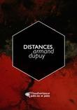 Distances